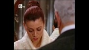Yaprak Dokumu (листопад) - 91 епизод / 1 част