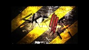 Skrillex - Bangarang [pockx Extended Edit] Hd New
