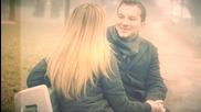 Aldino - Velika Laz ( Official Video Hd )