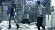 Iliqn 2012 - Hei momiche _ Илиян 2012 - Хей, момиче Vbox7