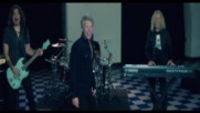 Bon Jovi - Knockout ( Official Video )