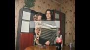 Marko..2009.nov0