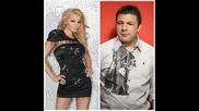 N E W ! Тони Стораро и Десислава - Не искам без теб