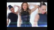 New! Алисия - Иска ли ти се ( Официално видео )