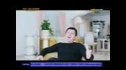 Serif Konjevic I Dona Ares - Ove Godine