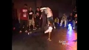 break dance 2011 final