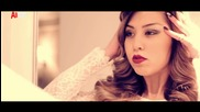 Filippos Antzoulino - Ypoxreosi sou • Official Music Video 2016
