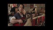 2012 Никос Вертис - Ако си една звезда (официално видео на песента от 2011г.) (превод)