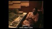 * Бг Аудио * Tea On The Set ~ 3 Част - Документален Филм за Индийската Филмова Индустрия