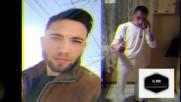 Ax Dain & Dj Bebo - Volim Te (official Remix)