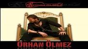 Orhan Olmez - Senden Vazgectim (2011)