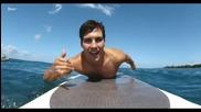 Зарибяващо! Big Time Rush - Windows Down ( Официално Видео ) + Превод