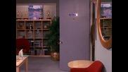 Friends, Season 7, Episode 18 Bg Subs