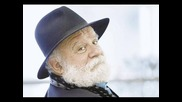 В памет на Манолис Расулис - Най - странната песен - Пасхалис Терзис (превод)