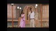 Песен От Филма Kuch Kuch Hota Hai