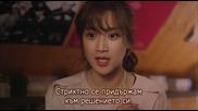 [бг субс] Exo Next Door / Ехо живеят отсреща - Епизод 16 - последен