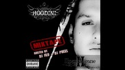 Hoodini feat. Kriminal - 1000 Vata