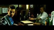 New* Morandi - Serenada ( Official Video - 2011)