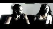 Превод! - T.i. & Mary J Blige - Remember Me - песен и ; (