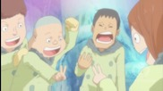One Piece 591 Eng Subs