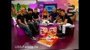Us5 - Viva_live_teil 3