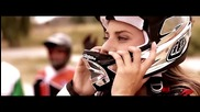 Премиера Румънско! Tony Ray feat. Gianna - Chica Loca ( Официално Видео ) + Превод