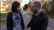 София - Ден и Нощ - Епизод 79 - Част 1