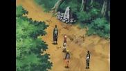 Naruto Shippuuden - 37 [ Бг Субс ] Високо Качество