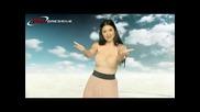 Софи Маринова - Любов без граници ( Официално Видео) - Love Unlimited