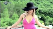 New ! Сиана - Виновна без вина ( Официално видео )