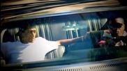 Mann ft. 50 Cent - Buzzin ( Remix )