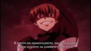 Akame ga Kill Ep6 [bg subs]
