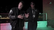 Dj Kay Slay (feat. Torch_ Gunplay & Ace Hood) - Got Damn