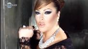 New 2012 Ивана - Остави ме