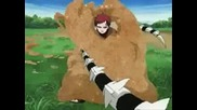 Gaara Of The Deser7