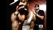 Busta Rhymes Ft. Sean Paul - Make It Clap