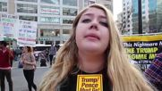 USA: 'Defend Syria, defeat US imperialism' – NYC anti-war rally
