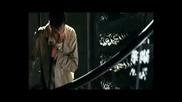 Злокобен остров / Shutter Island (2009) - Бг Трейлър