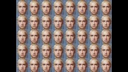 Eminem Best Freestyles