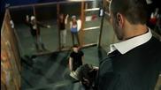 Лияна - Звяр (официално видео) Hd 720p