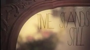 Christina Perri - A Thousand Years (official Lyric Video) Превод