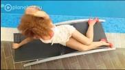 New! Райна - Монахини будни няма ( Официално видео ) - Monahini budni nqma