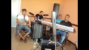ork. Chaka Raka Live 2012 - Kuchek Dj Pesho Riben