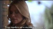 Heroes - Герои (2010) Сезон 4, Еп. 16, Бг, суб