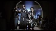 2o12 • Birdman - Dark Shades ft. Lil Wayne Mack Maine (official Video)