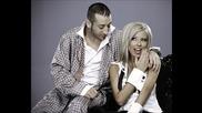 Андреа и Илиян - Не ги прай тия работи + Линк