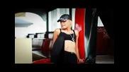 New! Жоро Рапа ft. Мис Парти - Танцувай с мен ( Официално видео )