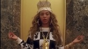 Премиера 2014** Beyonce - 7/11 ( Official Video) превод & текст | morganna