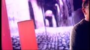 Mile Kitic - Kraljica trotoara - PB - (TV Grand 18.05.2014.)
