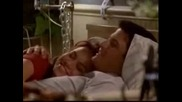 One Tree Hill - Naley - Back At One